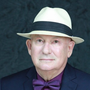 Al Fitzpatrick
