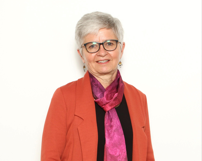 Lore Ruschiensky