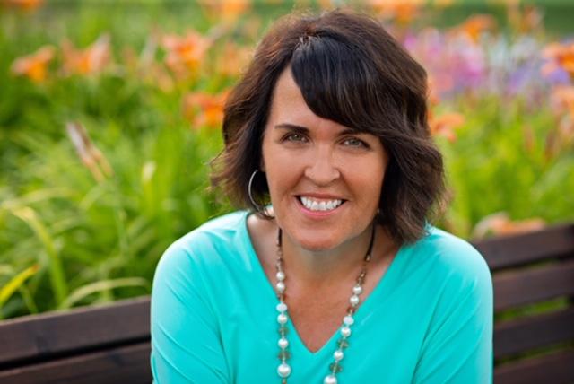 Wendy Turner Larson